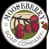 mooseberrysoap